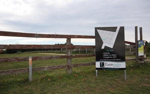 PL4 Trucking Yard Lane, Bungendore NSW 2621