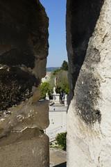 _DSC8796 (chris30300) Tags: palais des papes avignon