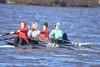 ABS_0039 (TonyD800) Tags: steveneczypor regatta crew harritoncrew copperriver rowing cooperriver