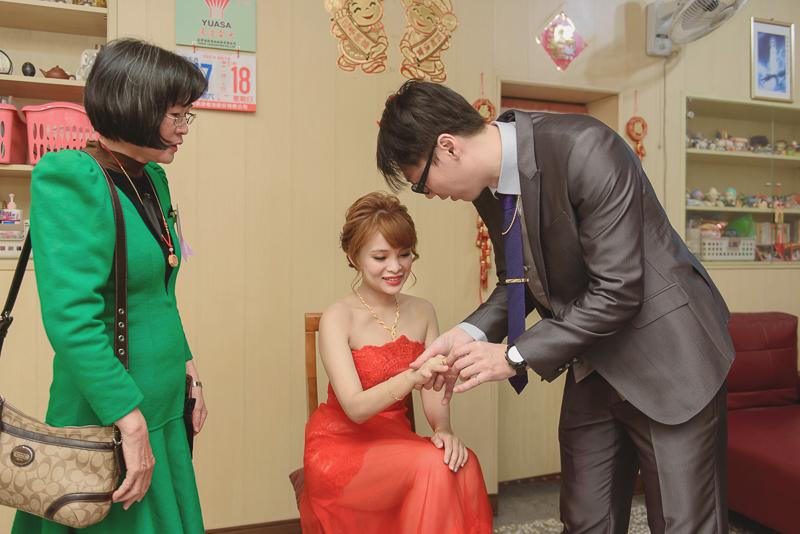 宜蘭婚攝, 品華婚宴, 品華婚攝, 品華會館, 婚攝, 婚攝小寶, 新祕Sophia Lin,MSC_0024
