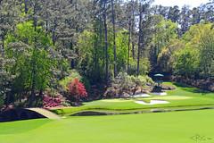 The Masters - April 4, 2017_0666a1s (crgimages) Tags: augusta national ga masters green crg crgimages golf pga amen hole