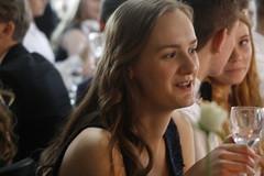 Galla (28) (tirstrupidrætsefterskole16/17) Tags: galla efterskole tirstrup idrætsefterskole gallafest