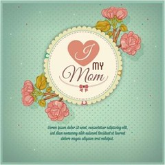 free vector mother day card Background (cgvector) Tags: announcement art background banner berries blur bokeh bouquet card celebration celebratory cherry clip color colorful cute daisies day decoration feminine floral florist florista flowers frame glow greeting happy holiday illustration invitation label lights madre moederdag mom mother nature petals poster season set shapes signs spring summer symbols text tulipanes tulips typography vector wood wooden wreath