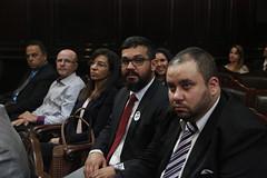 _28A9505 (Tribunal de Justiça do Estado de São Paulo) Tags: centro universitario salesiano unisal cmapus de camapinas