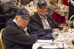 170419-Menlo Park Volunteer Luncheon-045 (NJ Department of Military and Veterans Affairs) Tags: 37thannualvolunteerappreciationluncheon volunteer volunteerism newjerseyveteransmemorialhomeatmenlopark newjerseydepartmentofmilitaryandveteransaffairs njdmava veteran veterans april192017 photobymarkcolsen edison nj us