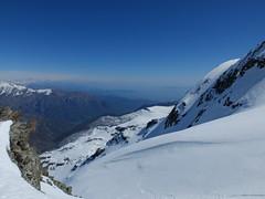 20170416_jervis_pellice_0077 (Ai@ce) Tags: scialp skitour skirando pellice villanova valpellice jervis willyjervis 201704 granero meidassa selliere manzol