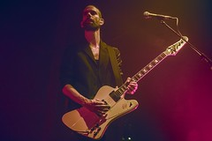 "Placebo - Razzmatazz, abril 2017 - 7 - M63C2729 • <a style=""font-size:0.8em;"" href=""http://www.flickr.com/photos/10290099@N07/34002294770/"" target=""_blank"">View on Flickr</a>"