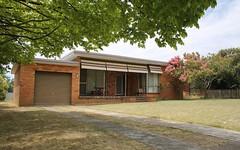 3 Catleen Crescent, Mudgee NSW