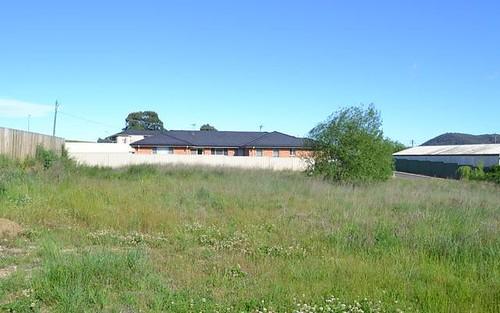 Lot 263 Allison Close, Wallerawang NSW 2845