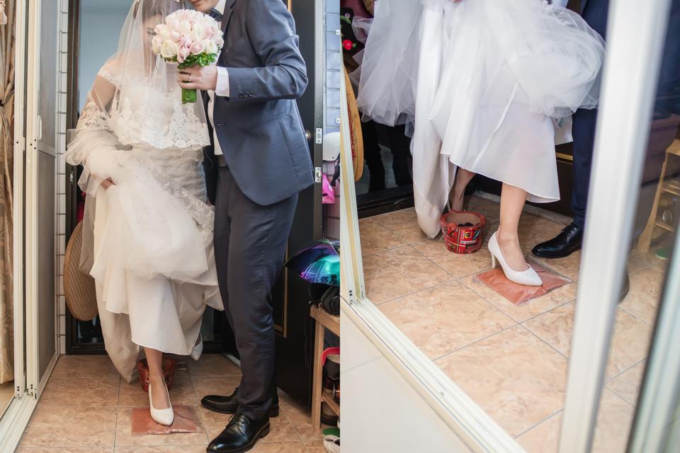 婚禮紀實-103