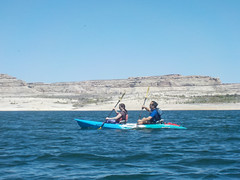 hidden-canyon-kayak-lake-powell-page-arizona-southwest-DSCN9985