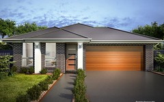 Lot 1272 Chesham Avenue, Oran Park NSW