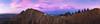 #014 Nubi lenticolari - Monte Generoso (Enrico Boggia | Photography) Tags: montegeneroso generoso aprile 2017 enricoboggia mariobotta fioredipietra lenticolari nubi nubilenticolari mendrisio mendrisiotto tramonto