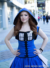 "WonderCon 2017 • <a style=""font-size:0.8em;"" href=""http://www.flickr.com/photos/88079113@N04/34044750666/"" target=""_blank"">View on Flickr</a>"