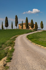 A9904808_s (AndiP66) Tags: agriturismoicipressini agriturismo icipressini pienza siena sanquiricodorcia valledorcia valle dorcia toscana tuscany italien italy sony alpha sonyalpha 99markii 99ii 99m2 a99ii ilca99m2 slta99ii sigma sigma24105mmf4dghsmart sigma24105mm 24105mm art amount andreaspeters