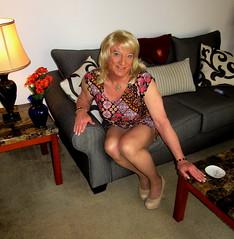 AshleyAnn (Ashley.Ann69) Tags: crossdresser cd crossdressing crossdressed crossdress gurl tgirl tgurl tranny ts transvestite tv tg transexual transgender trans trannybabe tdoll t shemale sexy sissy classy blonde beauty bombshell