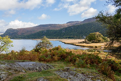 Derwentwater (mcgin's dad) Tags: cumbria derwentwater lakedistrict landscape canon450d