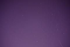 ふたご座流星群 画像32