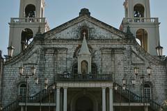 ILOILO 2017 (janrypuyo) Tags: travel iloilo philippines summer holy week churches landscape architecture