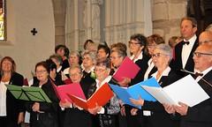 Concert chorales (36)