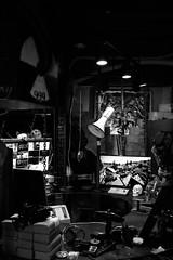 Regard de thierry Ehrmann, auteur de la Demeure du Chaos / Abode of Chaos (Abode of Chaos) Tags: abodeofchaos chaos lespritdelasalamandre salamanderspirit demeureduchaos thierryehrmann ddc 999 groupeserveur taz organmuseum servergroup facteurcheval palaisideal sanctuaire sanctuary artprice saintromainaumontdor portrait painting peinture france museum sculpture architecture maisondartiste art artistshouses streetart sculpturemoderne modernsculpture secret alchimie alchemy landart artbrut artsingulier rawart symbol 911 contemporaryart apocalypse postapocalyptique cyberpunk graffiti vanitas ruins prophecy prophétie container dadaisme outsiderart mystery francmaconnerie freemasonry endoftheworld devastation worldwar anarchy groundzero blackswantheory destroy bombing geopolitique crashculture gesamtkuntwerk visionaryarchitecture