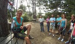 ExploraParc_GOPR8124 (Explora Parc) Tags: saintjeandemonts accrobranche loisirs forêt des pays de monts