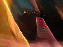 Light Art-Photography -P1270403 (aleq1463) Tags: 令人難以置信的光的折射 光 能源 背景 焦點 散射 波長 藝術 光學設計 分散 折射 反射 速度 電磁波 傳輸 衍射 激光 微波 規則 結構體 顏色 流 光譜 現代色彩 雜 高貴 有價值 精製 優雅 別緻 神秘 快速,實用 簡單 未來 多情 愛冒險的 粗壯 華麗 富有魅力的 彩色 發光的 鮮豔的色彩 特寫 更改 亮 散焦 煙花匯演 技術 活力 黑色背景 想像力 超自然 沒有人 科學 發現 狂歡 理念 亮度 樣式 拍攝效果 概念 設計 晚 閃亮 肌理效果 模糊