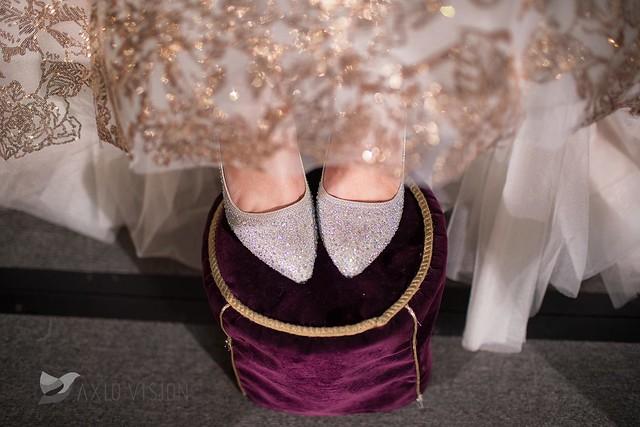 WeddingDay 20170204_068