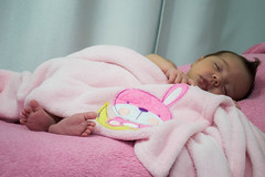 _DSC0061 (Jonas Kakaroto Honorato) Tags: jkakaroto newborn recemnascido baby bebe luna criança child