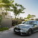 "2017_bmw_540i_m_sport_review_dubai_carbonoctane_1 • <a style=""font-size:0.8em;"" href=""https://www.flickr.com/photos/78941564@N03/34129636982/"" target=""_blank"">View on Flickr</a>"