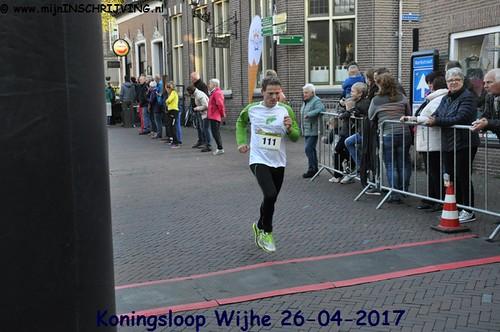 KoningsloopWijhe_26_04_2017_0183