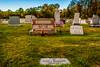 Brozowski Graves (BurnsRon) Tags: glenlyon pennsylvania