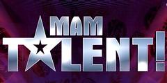 Dziesiąta edycja Mam Talent! - casting w Rzeszowie! (mlodzi.rzeszow) Tags: casting mamtalent maska teatr