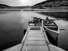 Psarades village (Andreas Mamoukas) Tags: psarades macedonia greece landscape lake nikon d7200 macedoniagreece makedonia timeless macedonian macédoine μακεδονια