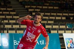 untitled-9.jpg (Vikna Foto) Tags: kolstad kolstadhk sluttspill handball trondheim grundigligaen semifinale håndball elverum
