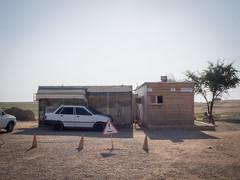 P1220699 (Gabriele Bortoluzzi) Tags: iran trip landscape journey cradle life earth hot sand desert red village people portraits art colours