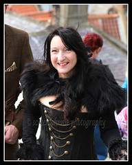 IMG_0081 (scotchjohnnie) Tags: whitbygothweekendapril2017 whitbygothweekend wgw2017 wgw whitby goth gothic costume canon canoneos canon7dmkii canonef24105mmf4lisusm scotchjohnnie portrait people male female