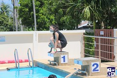 Senior TriaTon 2017 (50) (International School of Samui) Tags: internationalschoolofsamui internationalschoolkohsamui internationalschoolsamui samuieducation samuiinternationalschool kohsamuieducation kohsamui seniorschoolkohsamui seniorschoolsamui secondaryschoolkohsamui sport kidssamui kidsamui