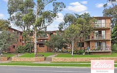 13/191 Chapel Road, Bankstown NSW