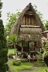 Bali_0084