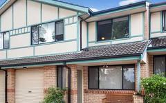 3/1 Greystanes Road, Greystanes NSW
