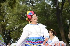 danza flolklorica de casa del abue (7) (Gobierno de Cholula) Tags: que chula cholula danza danzapolinesia danzasprehispánicas libro