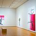 exhibit space 02 - Albert Oehlen