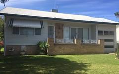 124 Mitchell Street, Wee Waa NSW