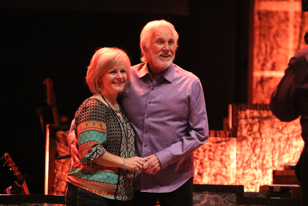 The worlds best photos of kennyrogers flickr hive mind kenny rogers meet amp greet 4817 nortoncenterky tags m4hsunfo