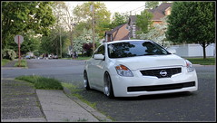 IMG_6214 (misha/rat4life) Tags: nissan bc wheels racing misha 18 altima coupe airlift aerosport airhouse bagriders rat4lifemisha