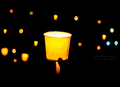 The glow of tears.. (Shanmuga Velan) Tags: india hope evening flickr candle ngc marinabeach chennai tamilnadu cwc may17 nikond3200 tamileelam shanmugavelan