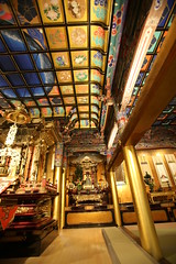 IMG_1951 (zengyou) Tags: art japan temple buddhist buddhism