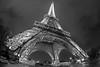 Eiffel Tower (Richard E. Ducker) Tags: paris france tower eiffel tore