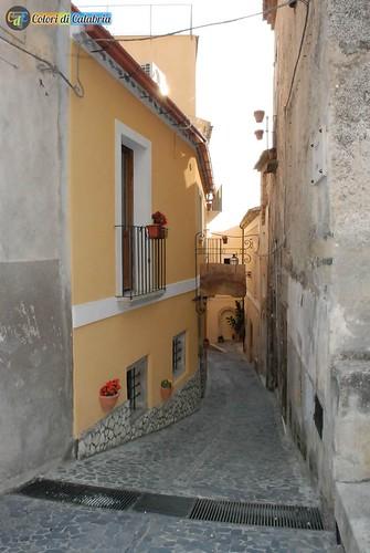 CZ-Lamezia Terme-Sambiase Quartiere Addolorata 3556_L